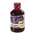 ACAI 500ML SUCCO CONCENTRATO