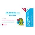 ACTIMAR SOL NASO 3% SPRAY+MSM