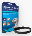 ADAPTIL CALM COLLARE M-L