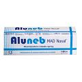 ALUNEB MAD NASAL ATOM NAS 3ML