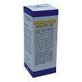 BIODREN MP Milza Pancreas 50ml