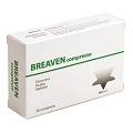 BREAVEN Integratore 30 compresse 450 mg