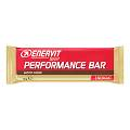 ENERVIT POWER SPORT Perform Barretta Cacao 60g