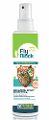 FLYBLOCK LOZ ANTIP GATTO 150ML