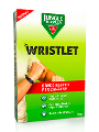 JUNGLE FORMULA BRACC AD WRISTL