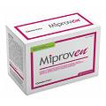 MIPROVEN 20BUST