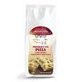 PANE ANNA Pizza s/latte 250g