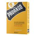 PRORASO SINGLE B BALS AMM100ML