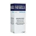 SAUGELLA IDRASERUM DET 200ML