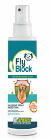 FLYBLOCK LOZ ANTIP CANE 150ML
