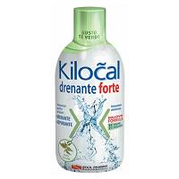 KILOCAL DRENANTE FT THE 500ML