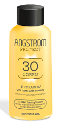 ANGSTROM PROT CREMA SOL SPF30